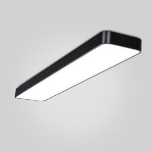 lampade-da-soffitto